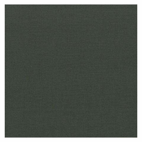"NOTIONS Moda, Bella Solids 2 1/4"" Quilter's Bias Binding, Charcoal"