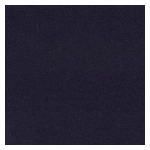 "Moda, Bella Solids 2 1/4"" Quilter's Bias Binding, Navy"
