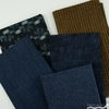 Moda, Boro in FAT QUARTERS 10 Total