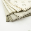 Moda, Boro Woven Foundations, Subtle Light Taupe
