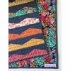 Modern Handcraft, Sewing Pattern, Stack Quilt