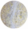 Nani Iro, Meadow DOUBLE GAUZE, Melody Sketch Grey
