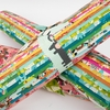 Naocom for Cotton + Steel, Kawaii Nakama, Entire Collection PRE-CUT Fat Quarter Fabric Roll