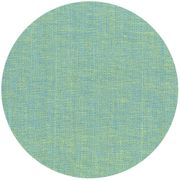 New Chambray Solids by Andover Fabrics (December)