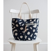 Noodlehead, Sewing Pattern, Crescent Tote