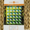 Orange Dot Quilts, Sewing Pattern, Boxing Play