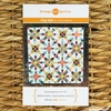 Orange Dot Quilts, Sewing Pattern, City Girl