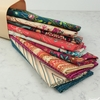 Pat Bravo for Art Gallery, Legendary in FAT QUARTERS 10 Total