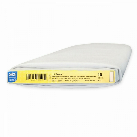 Pellon, Tyvek Lightweight Multi-Purpose Stabilizer