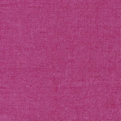 Pepper Cory for Studio E, Peppered Solids, Fuchsia