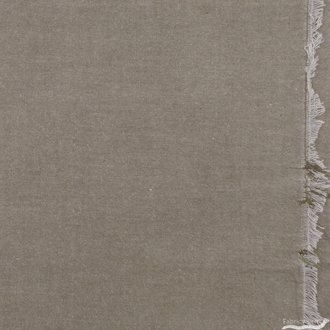 Pepper Cory for Studio E, Peppered Solids, True Taupe