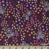 Pippa Shaw for FIGO, Mountain Meadow, Meadow Main Plum
