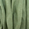 Birch Organic Fabrics, Yarn Dyed Linen, Lake