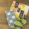 PREORDER NOW Charley Harper, Cats and Raccs Vol2 Bundle 8 Total