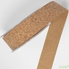 Products From Abroad, Cork Ribbon, 1 1/2 Inch