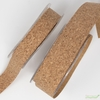Products From Abroad, Cork Ribbon, 1 Inch