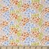 Rae Ritchie for Dear Stella, Botany, Grouped Floral White