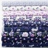 Rae Ritchie for Dear Stella, Ghostwood in FAT QUARTERS 9 Total (PRECUT)