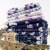 Rae Ritchie for Dear Stella, Ghostwood in FAT QUARTERS 9 Total