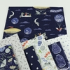 Rae Ritchie for Dear Stella, Love You to the Moon, Love You to the Moon Navy