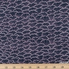 Rae Ritchie for Dear Stella, Sea Spell, Scales Blueberry