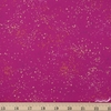 Rashida Coleman-Hale for Ruby Star Society, Speckled, Berry Metallic