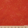 Rashida Coleman-Hale for Ruby Star Society, Speckled, Cayenne Fat Quarter