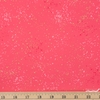 Rashida Coleman-Hale for Ruby Star Society, Speckled, Strawberry Fat Quarter