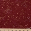 Rashida Coleman-Hale for Ruby Star Society, Speckled Metallic, Wine Time Fat Quarter