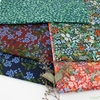 Rifle Paper Co. for Cotton and Steel, Meadow, Meadow Hunter