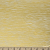 Rifle Paper Co. for Cotton and Steel, Wildwood, Faux Bois Cream Metallic