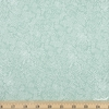 Rifle Paper Co. for Cotton + Steel, Basics, Menagerie Champagne Mint