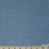 Riley Blake, Hashtag, Small Denim Fat Quarter