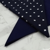 RJR Studio, Cotton Supreme Solids, Night