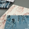RJR Studio, Wild Horses, Highlands Bundle 6 Total (Precut)