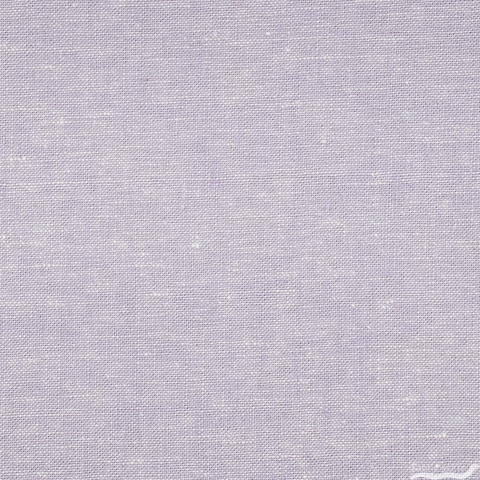Robert Kaufman, Essex Yarn Dyed Linen, Lilac