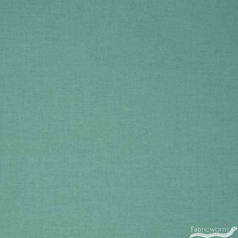 Robert Kaufman, Kona Cotton Solids, Sage