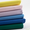 Robert Kaufman, Kona Cotton Solids, Spring Forward in HALF YARDS 6 Total