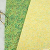 Robert Kaufman, London Calling Lawn, From Above Meadow
