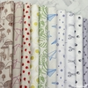 Robert Kaufman, On The Lighter Side in Fat Quarters 10 Total (PRECUT)