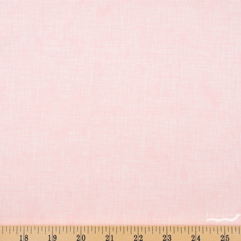 Robert Kaufman, Quilter's Linen, Shell Fat Quarter