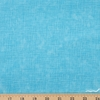 Robert Kaufman, Quilter's Linen, Water Fat Quarter