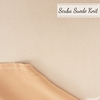 Robert Kaufman, Scuba Suede Knit, Blush