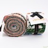 Ruby Star Society, Aviary Lawn Jelly Roll 40 Strips Total