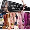 Ruby Star Society, Darlings, Dottie's Friends Metallic Pink