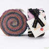 Ruby Star Society, Darlings Jelly Roll 40 Strips Total