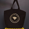 Ruby Star Society, Double Sided Tote