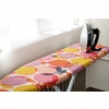 Ruby Star Society Merch, Fruit Ironing Board Cover