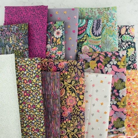 Sally Kelly for Windham, Solstice, Equinox Bundle 14 total
