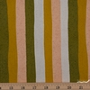Sarah Golden for Andover, Perennial, Stripes Citrus